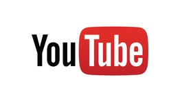 Volvo Trucks en YouTube